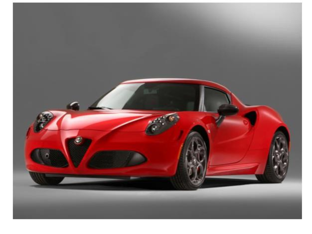 NewsExtra.php?MAKE=Alfa+Romeo&amp;id=464&amp;Manufacture=Alfa+Romeo&amp;Model=